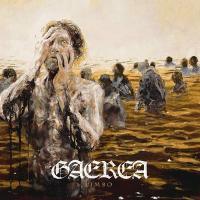 Limbo | Gaerea. Musicien