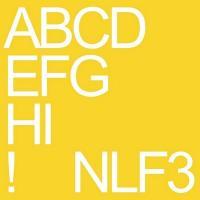 ABCDEFG HI ! |