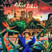 Tchic tchic : french bossa nova 1963-1974 | Masques (Les). Musicien