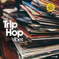 Trip-hop vibes, vol. 1 / Zero 7, ens. voc. & instr. | Guts. Compositeur. Arr.
