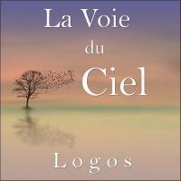 La voix du ciel / Logos, comp. & arr.  