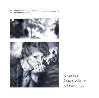 Another Short album about love | Lenparrot. Musicien