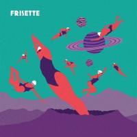 Frisette / Frisette | Frisette