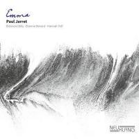 Emma | Jarret, Paul. Guit.