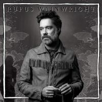 Unfollow the rules / Rufus Wainwright, comp., chant & p. | Wainwright, Rufus (1973-....). Compositeur. Comp., chant & p.
