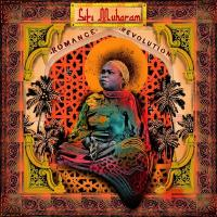 Romance revolution | Siti Muharam