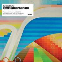 Symphonie pacifique / Greg Foat | Foat, Greg