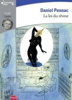 Loi-du-rêveur-(La)
