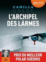 Archipel des larmes (L') |