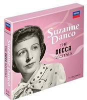 Decca recitals (The)