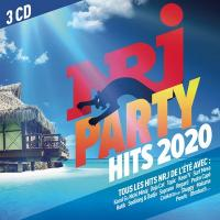 NRJ party hits 2020 | Powfu