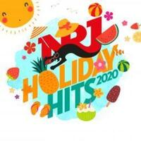 NRJ holiday hits 2020 | Emera, Louane (1996-....)