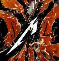 S&M 2 / Metallica, groupe voc. et instr. | Metallica. Musicien