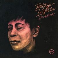 Blackbirds | Bettye Lavette