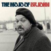 The Mojo of dr. john |  Dr. John. Compositeur