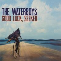 Good luck, seeker |