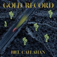 Gold record | Bill Callahan