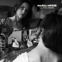 LA VITA NUOVA / Maria McKee |