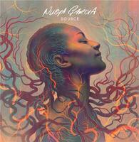 Source | Garcia, Nubya. Musicien