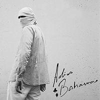 Adios Bahamas   Nepal (1990-2019)