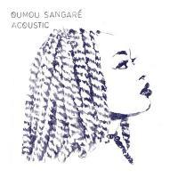 Acoustic | Oumou Sangare, Compositeur