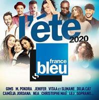 L' été France Bleu 2020