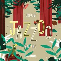 Jazzoo Vol. 1 & 2