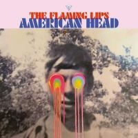 American head | Flaming lips (The). Musicien