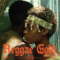 Reggae gold 2020 | Beenie Man. Chanteur
