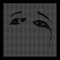 Ohms / Deftones | Deftones. Musicien. Ens. voc. & instr.