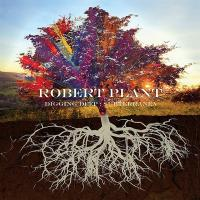 Digging deep : subterranea | Robert Plant