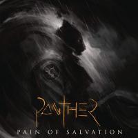 Panther | Pain of Salvation