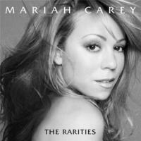 The Rarities | Carey, Mariah (1970-....)