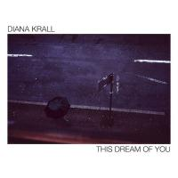 This dream of you | Diana Krall, Compositeur