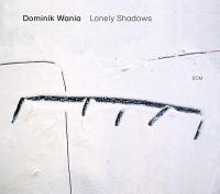 Lonely shadows | Wania, Dominik. Musicien