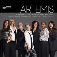 Artemis | Artemis