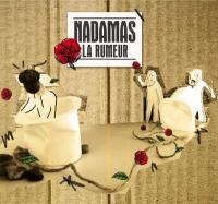 Rumeur (La ) | Nadamas