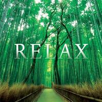 Relax |