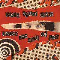 Under the spell of joy | Death Valley Girls. Musicien