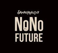 No future | Samarabalouf