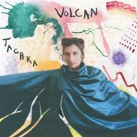 Volcan / Tachka, chant |