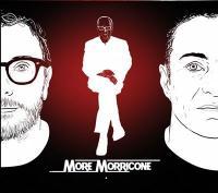 More Morricone |