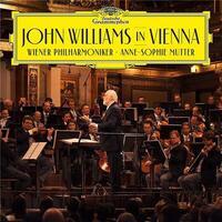 In Vienna | John Williams (1932-....). Compositeur