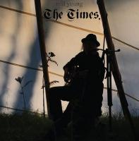 Times (The ) | Neil Young, Compositeur