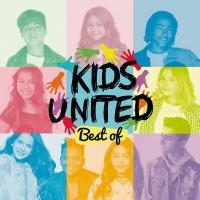 Best of | Kids United