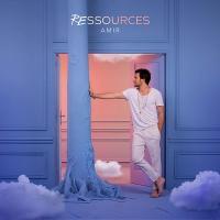 Ressources |