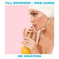 On vacation | Brönner, Till (1971-....)