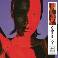 Gore | Lous and The Yakuza. Musicien
