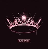 THE|ALBUM | Blackpink