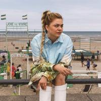Joie de vivre |  Louane